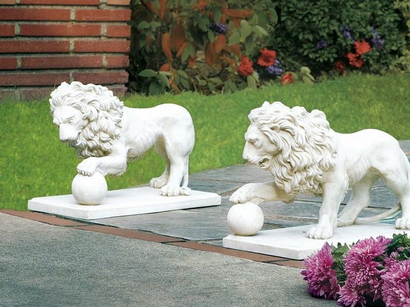 Картинки по запросу скульптура из пенопласта