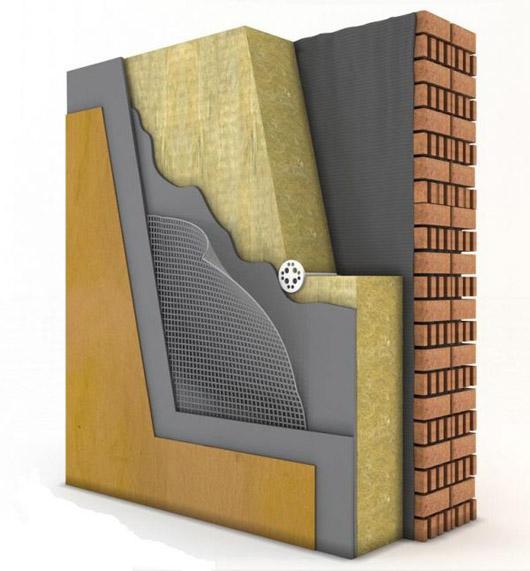 bac acier isole toiture prix etude de prix batiment vosges entreprise pgwqz. Black Bedroom Furniture Sets. Home Design Ideas
